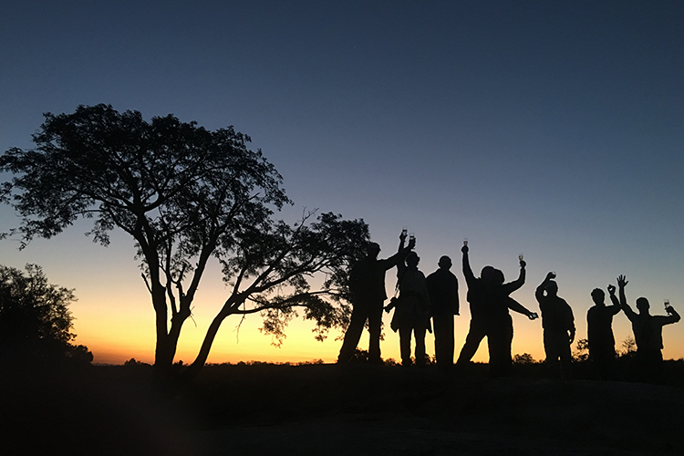 Apex-travelers-sunset-in-South-Africa